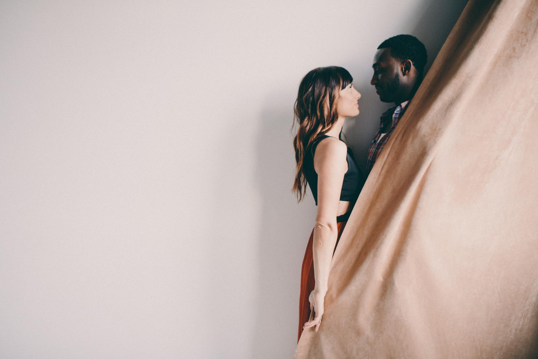 Andria Lindquist Engagement-008