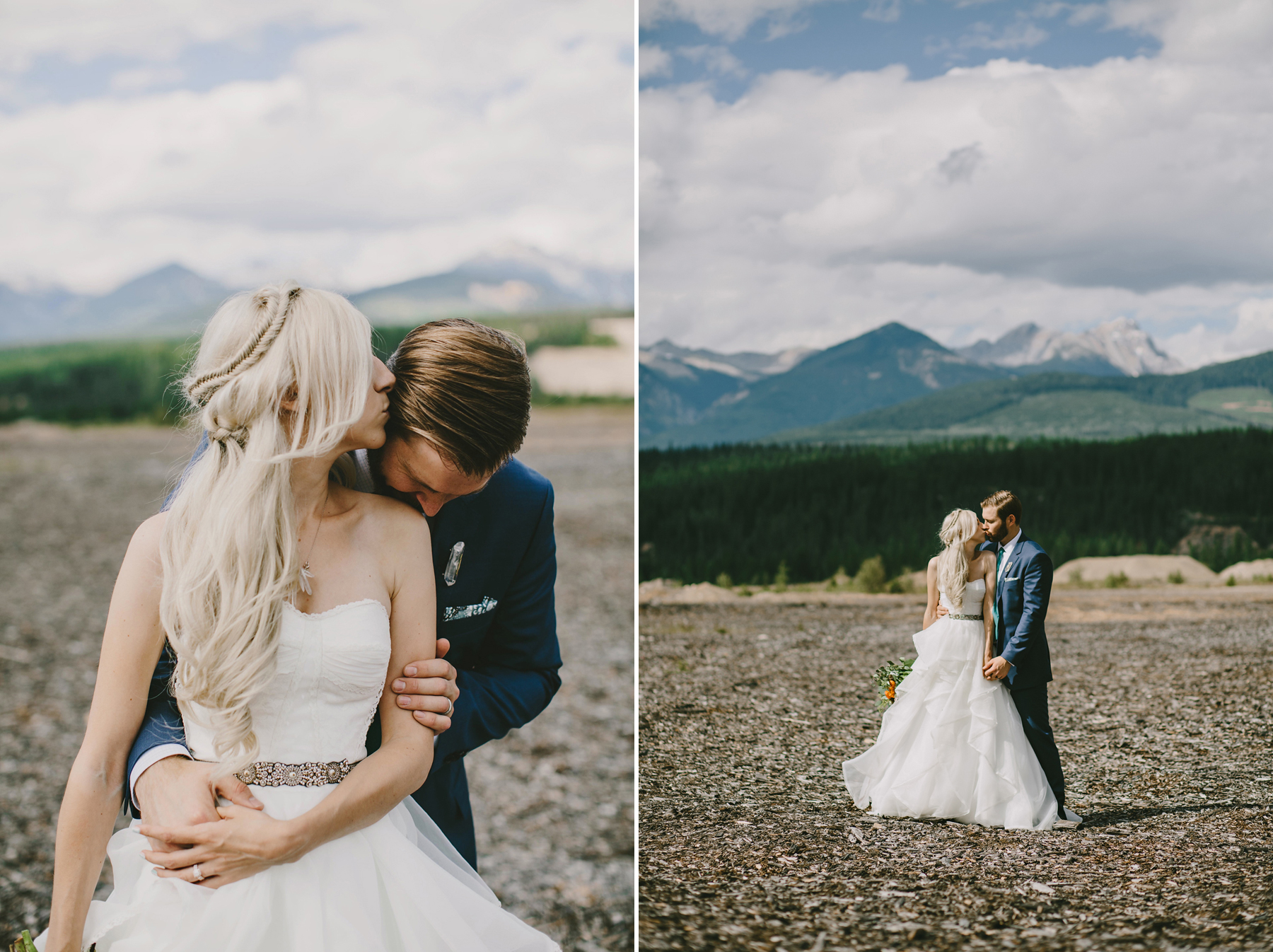 portland-wedding-photographer011