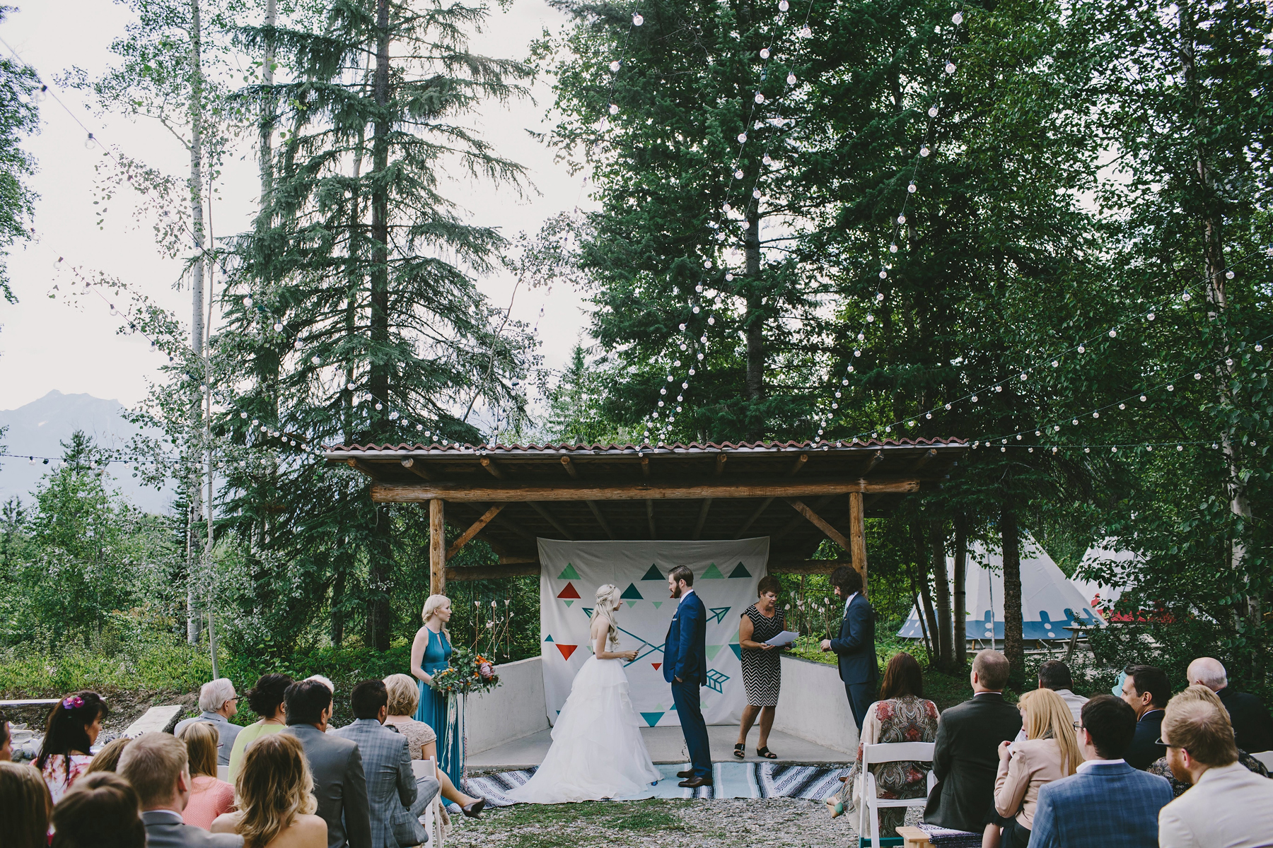 Rustic Outdoor Wedding-104
