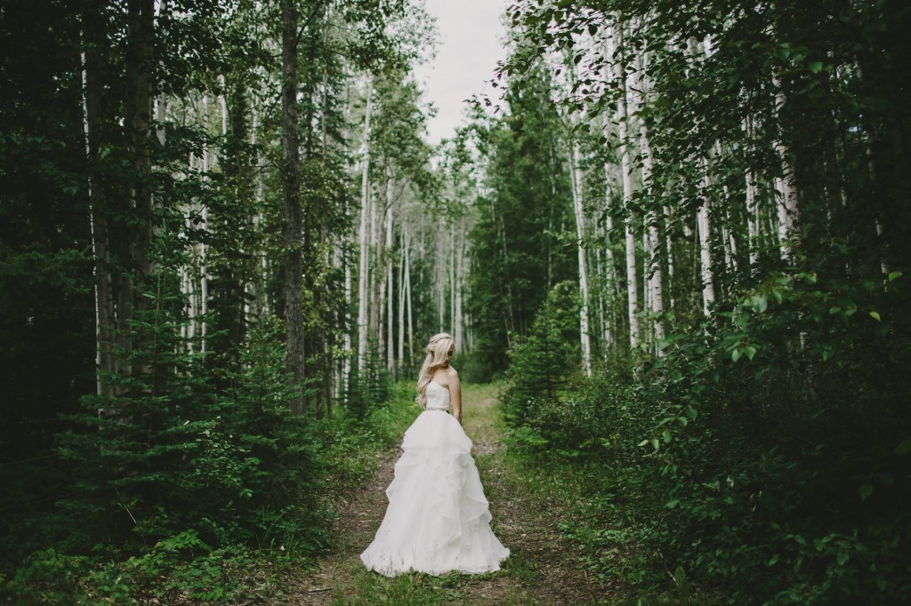 Rustic Outdoor Wedding-43