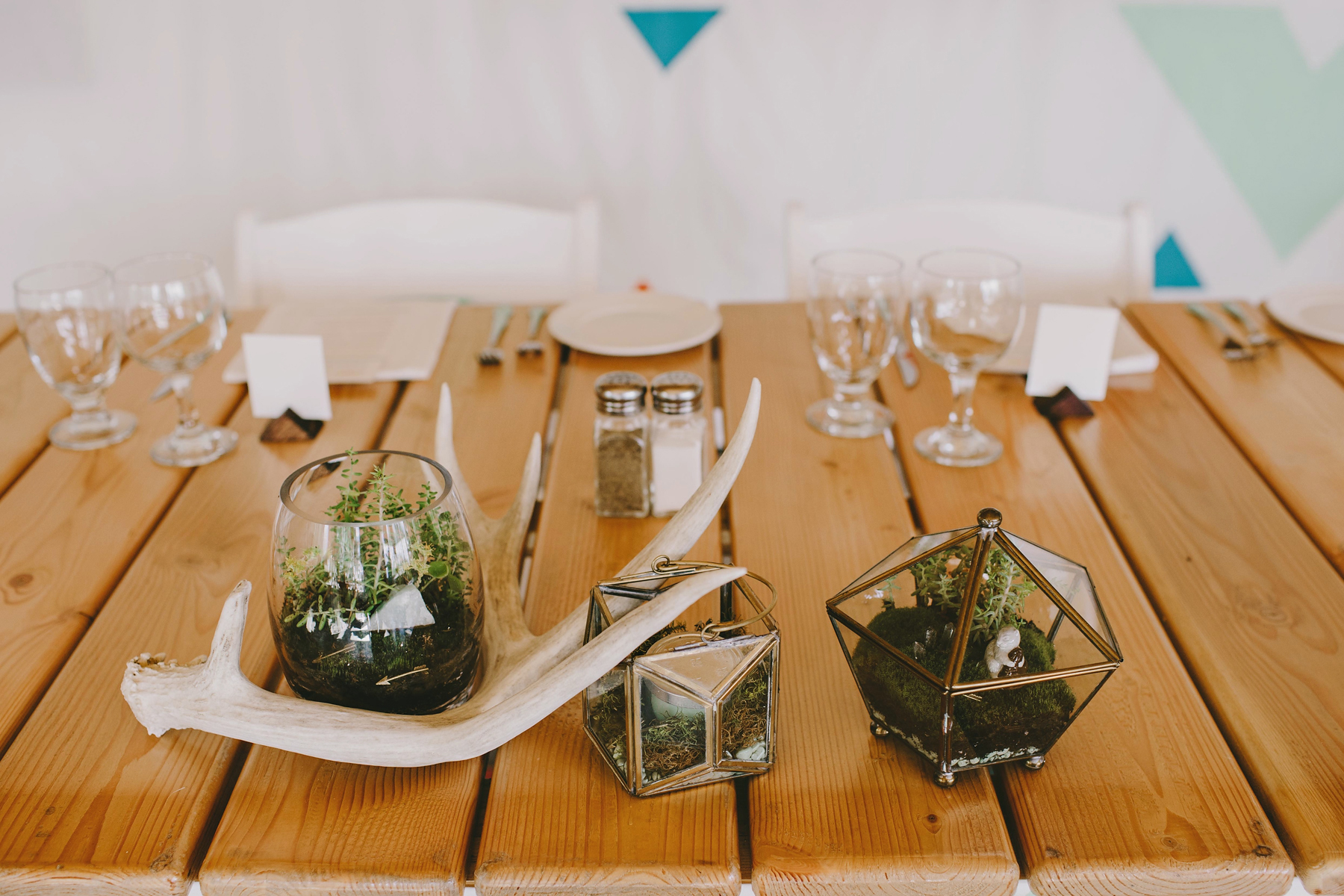 Rustic Outdoor Wedding-75