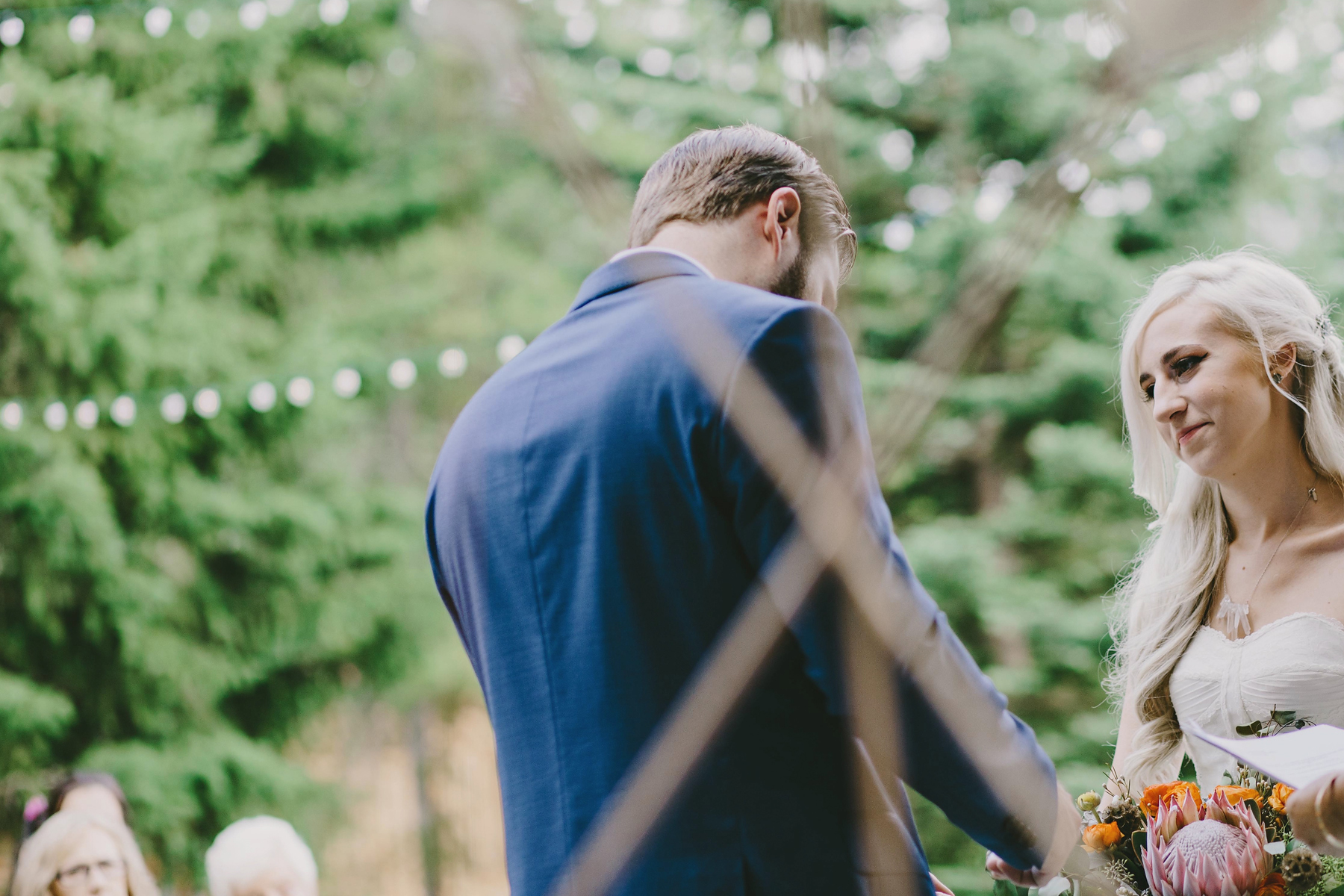 Rustic Outdoor Wedding-96
