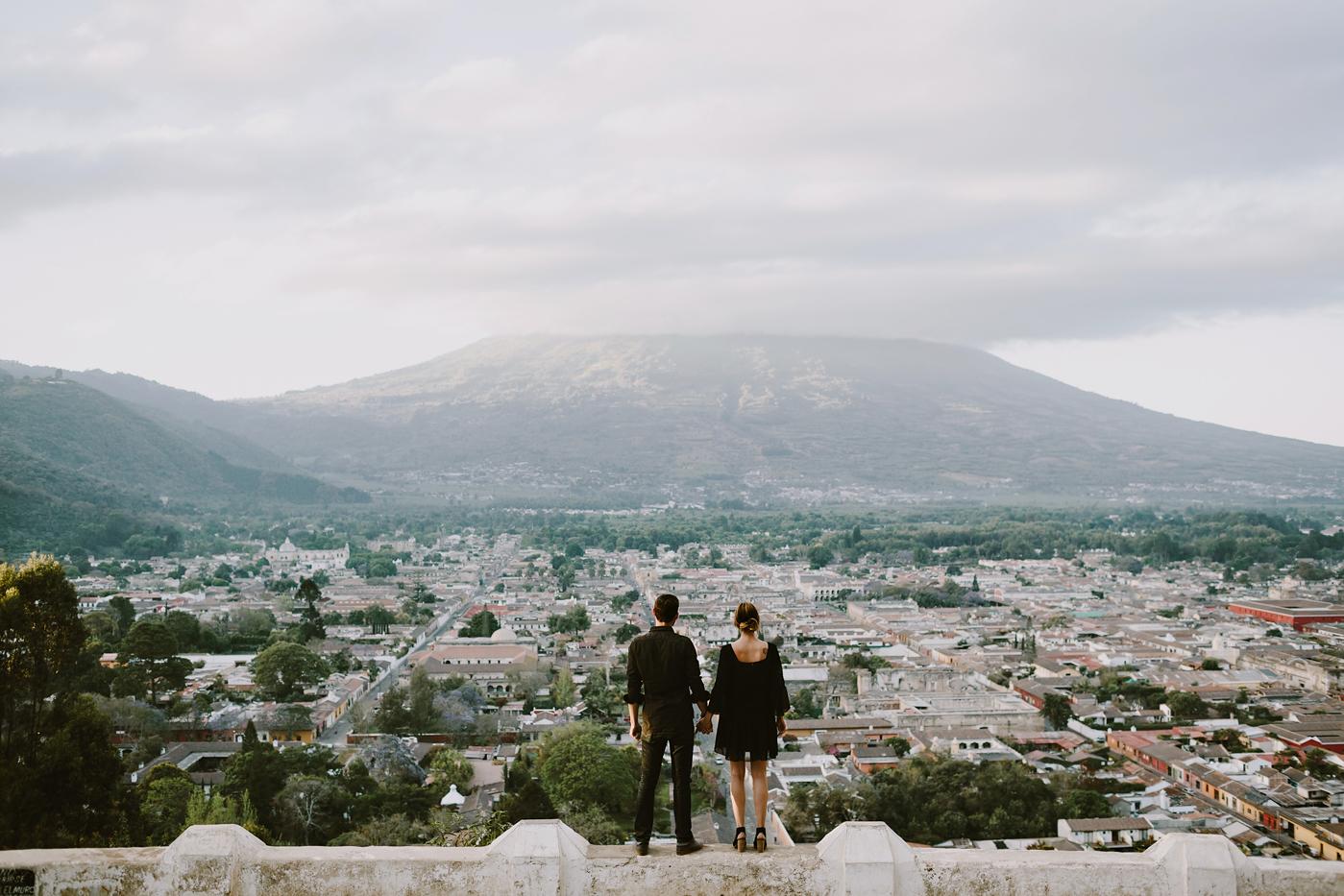 Guatemala Wedding 18