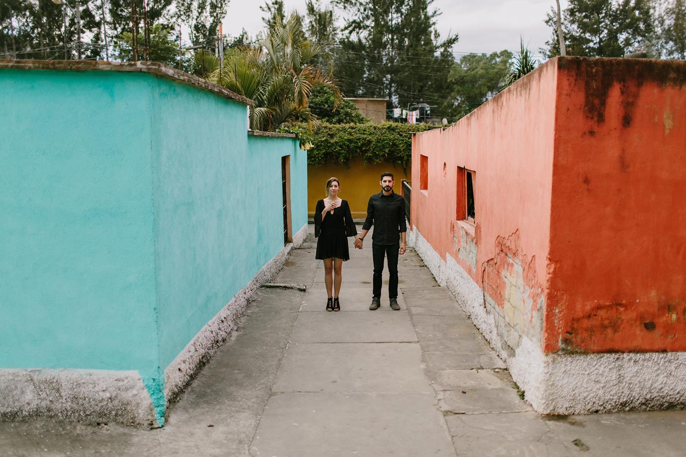 Guatemala Wedding 55
