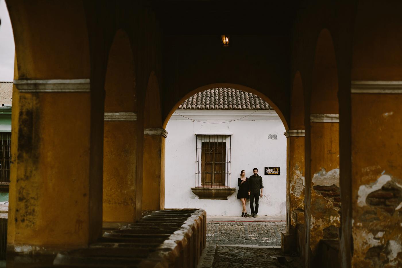 Guatemala Wedding 61