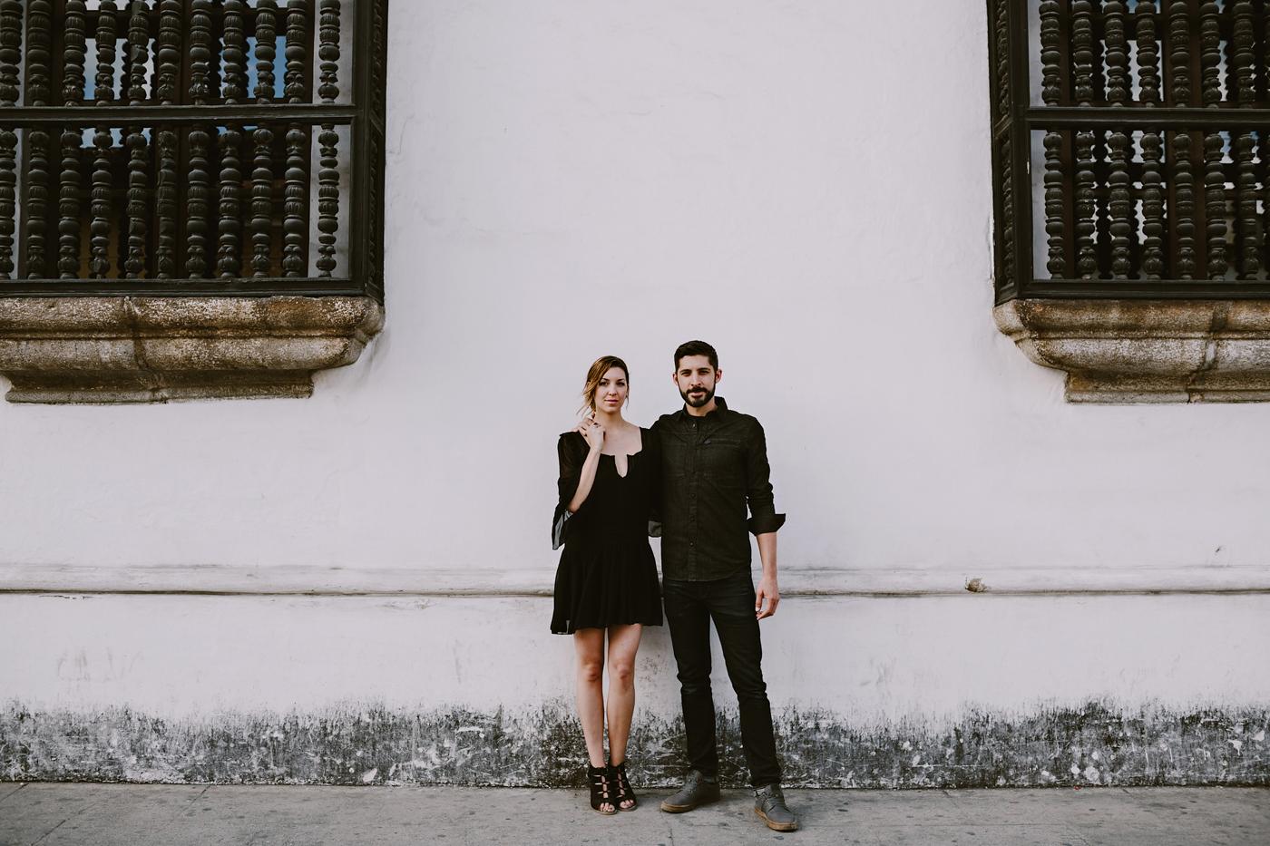 Guatemala Wedding 64