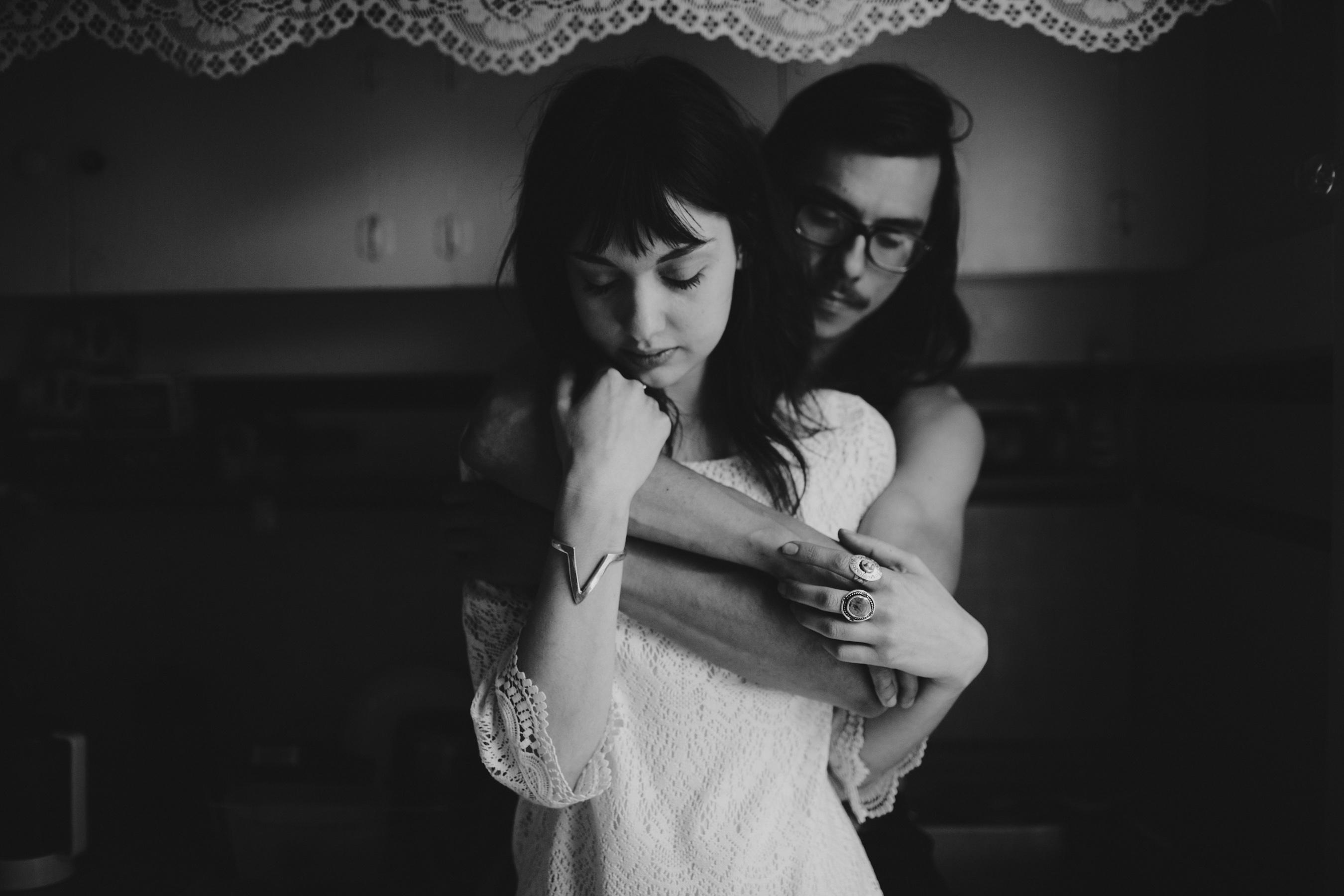 Jazmine+Kyle-116
