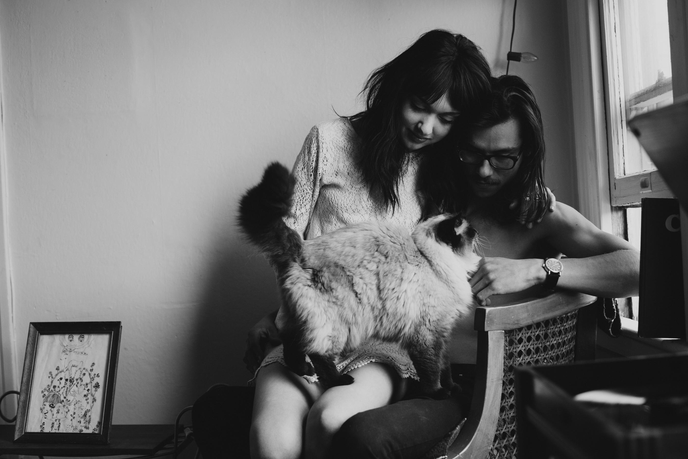 Jazmine+Kyle-67