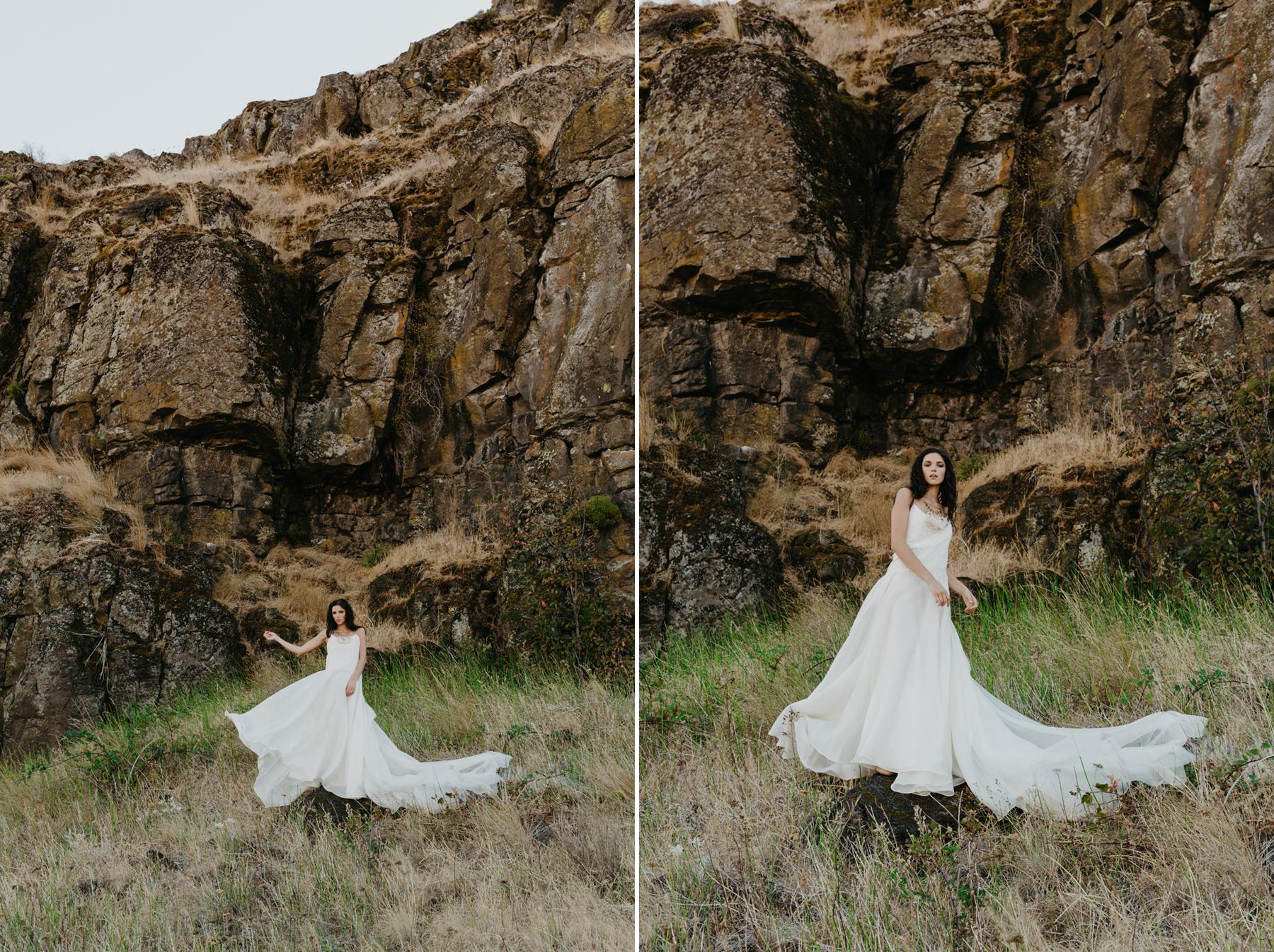 Cheap Wedding Dresses Portland Oregon Dresses In Portland Oregon
