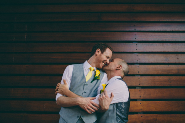 vsco film 02 Archives - Portland Wedding Photographer