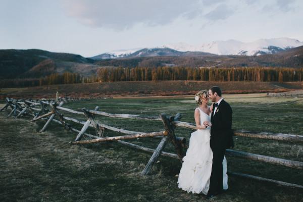vsco film pack 01 Archives - Portland Wedding Photographer
