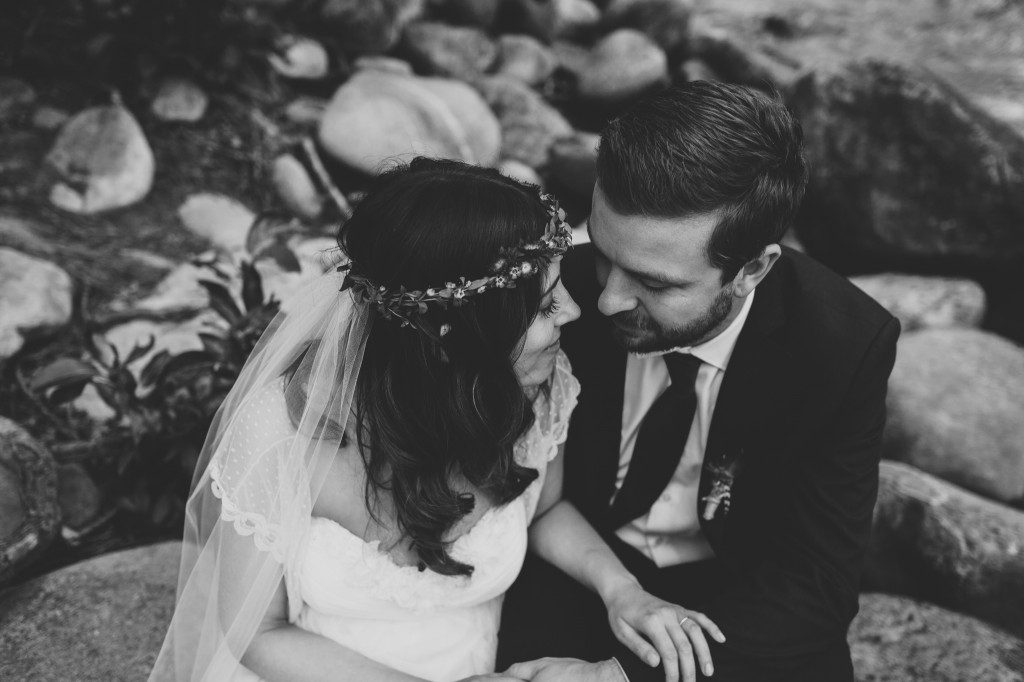 Mountain Camping Wedding 165