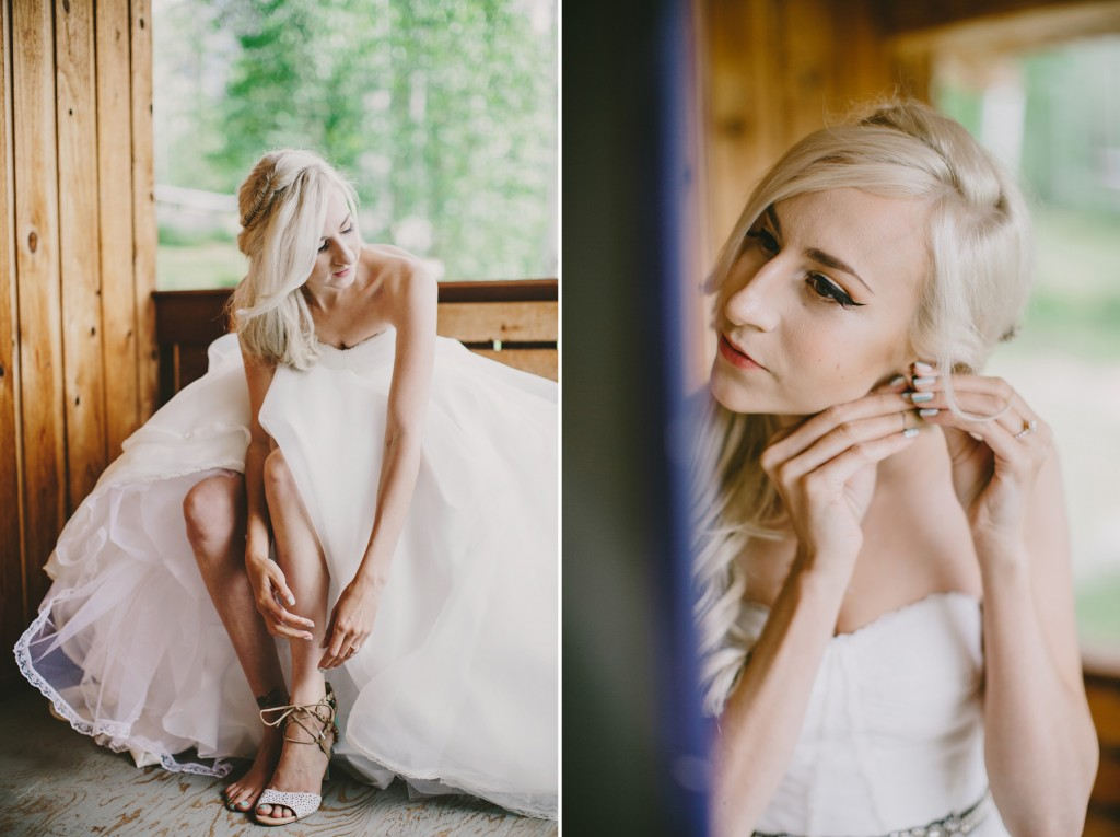 portland-wedding-photographer003