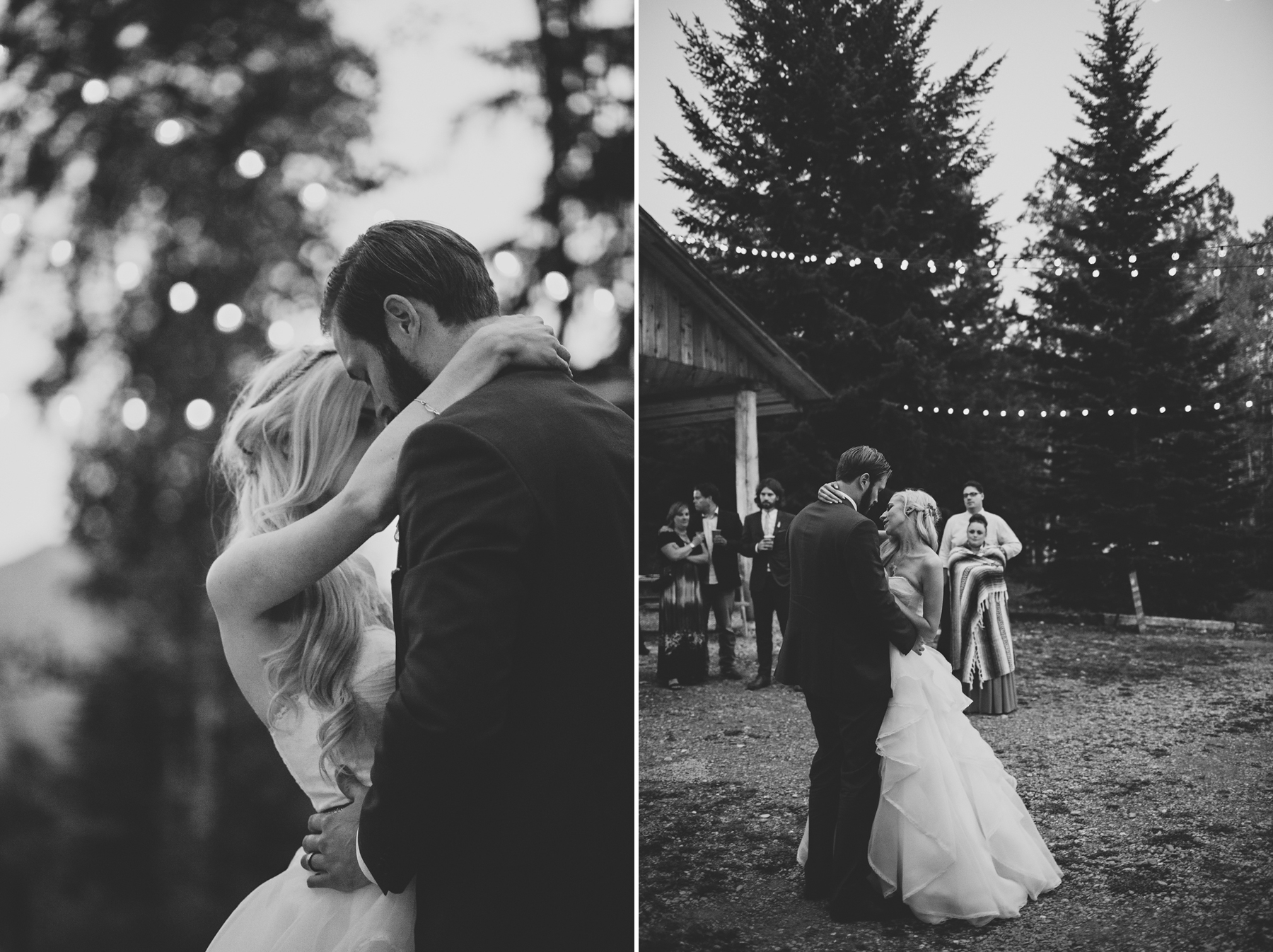 portland-wedding-photographer021