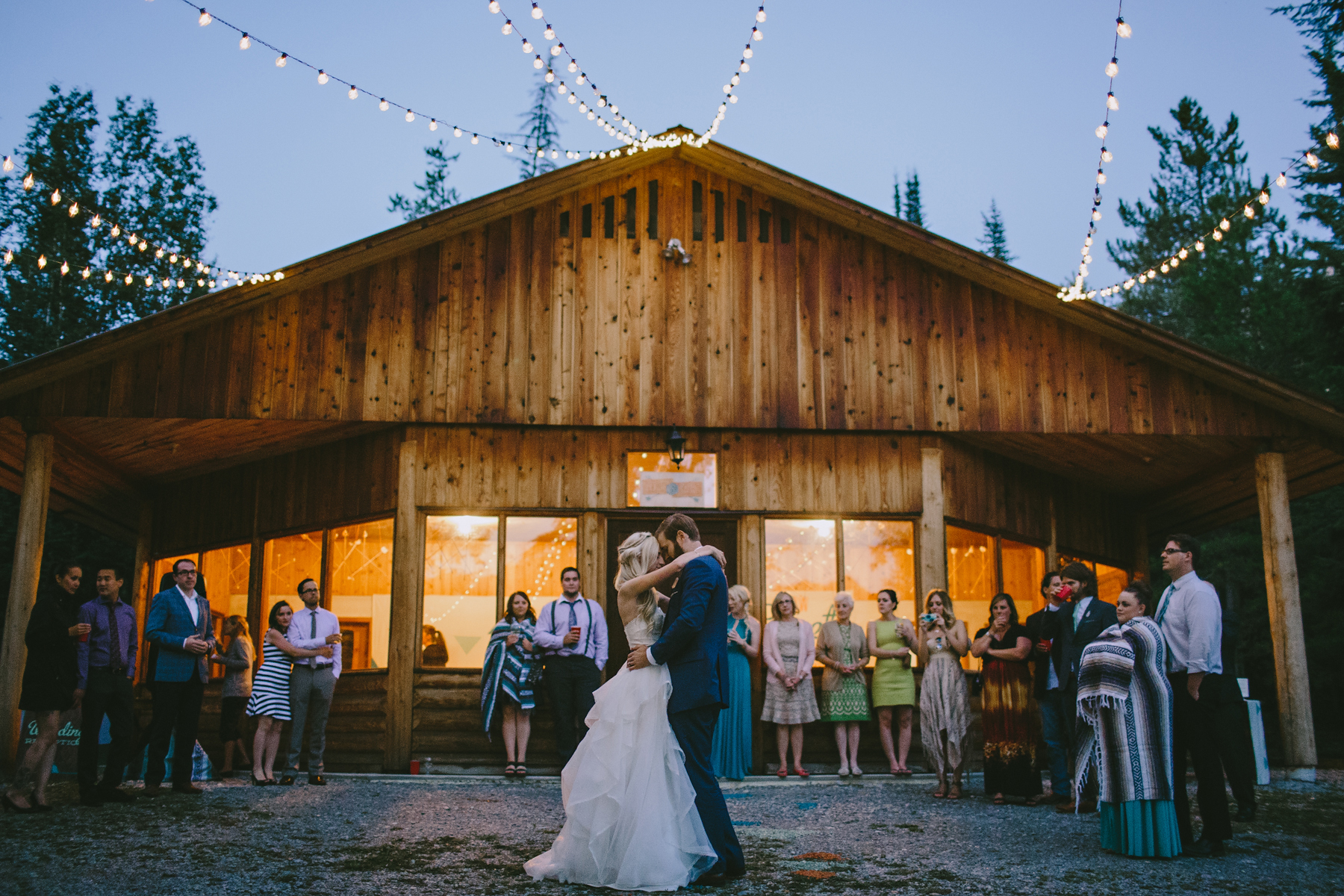 Rustic Outdoor Wedding-121