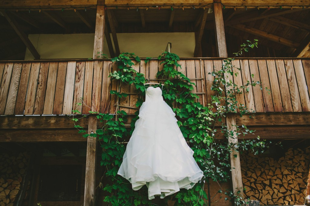 Rustic Outdoor Wedding-14