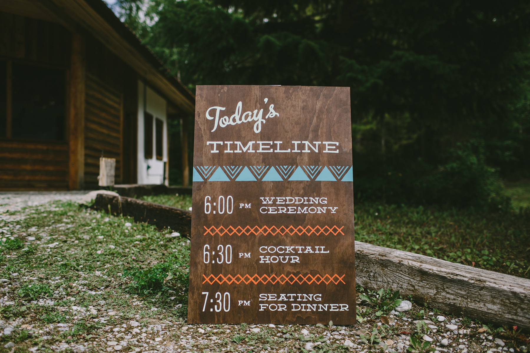 Rustic Outdoor Wedding-49