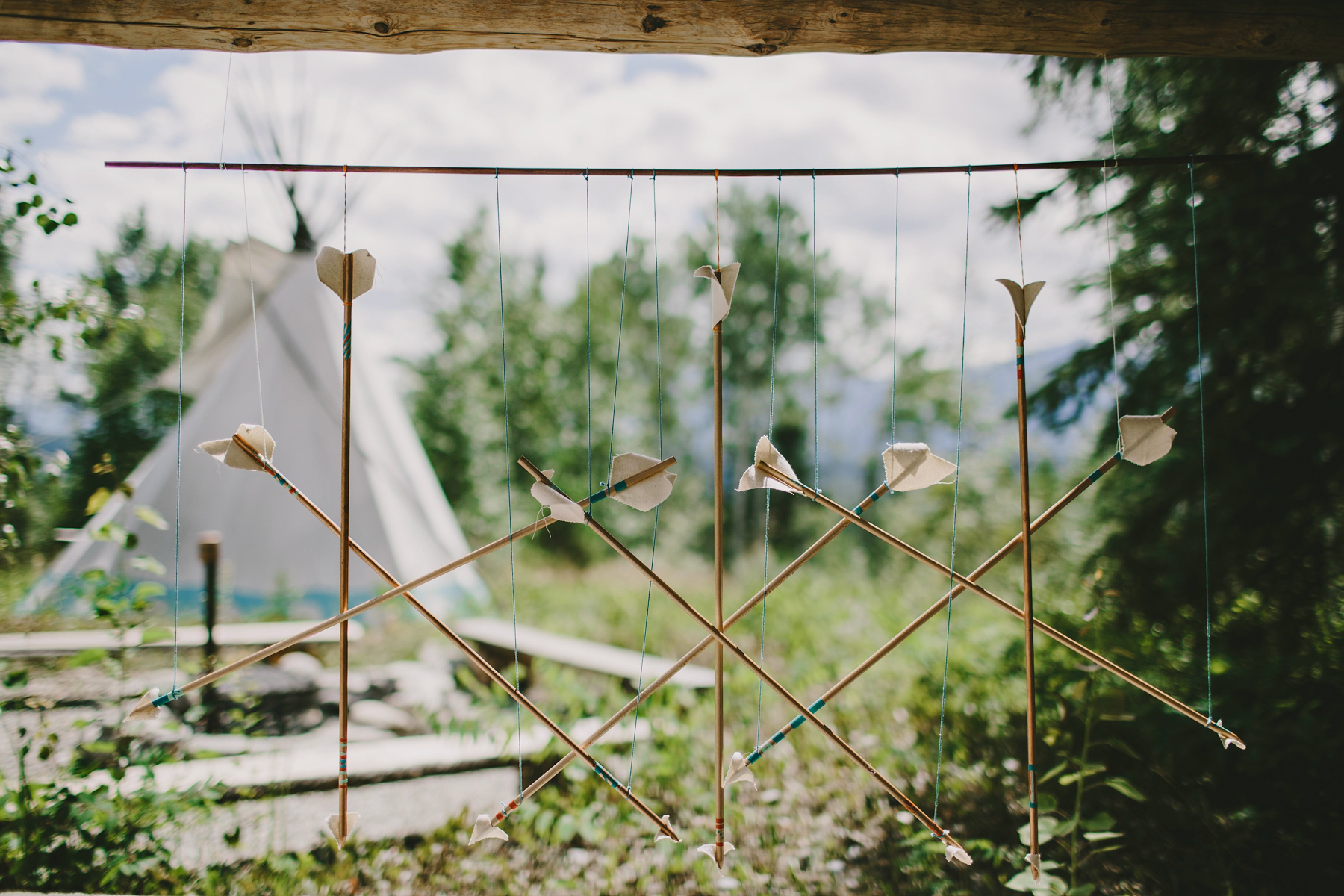 Rustic Outdoor Wedding-52