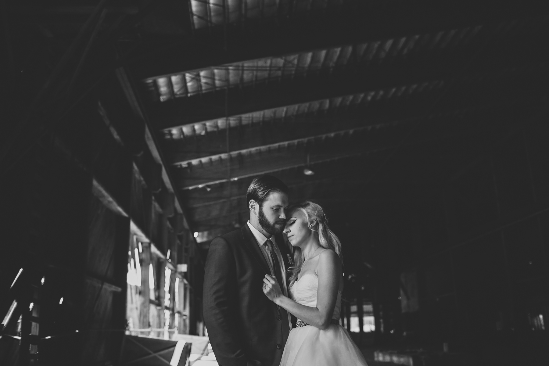 Rustic Outdoor Wedding-57
