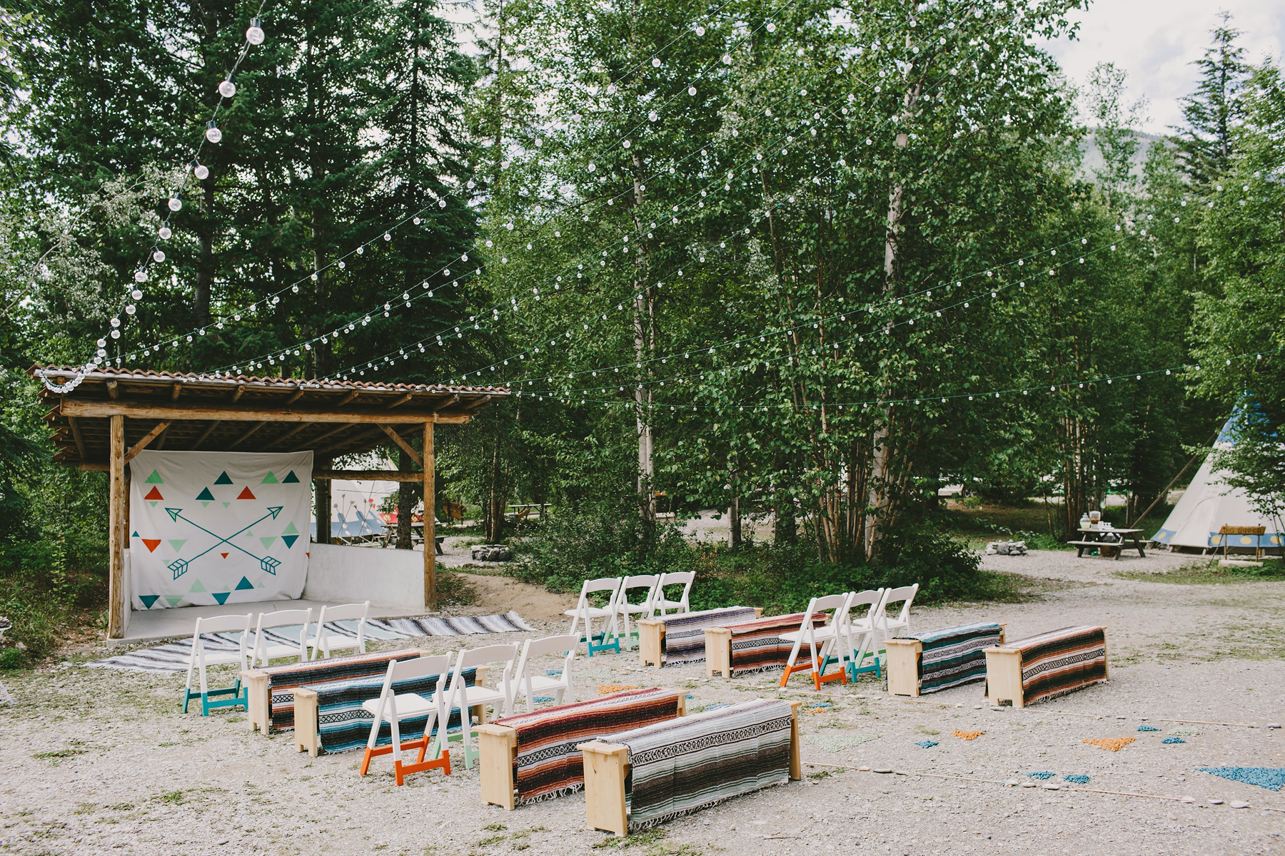 Rustic Outdoor Wedding-68