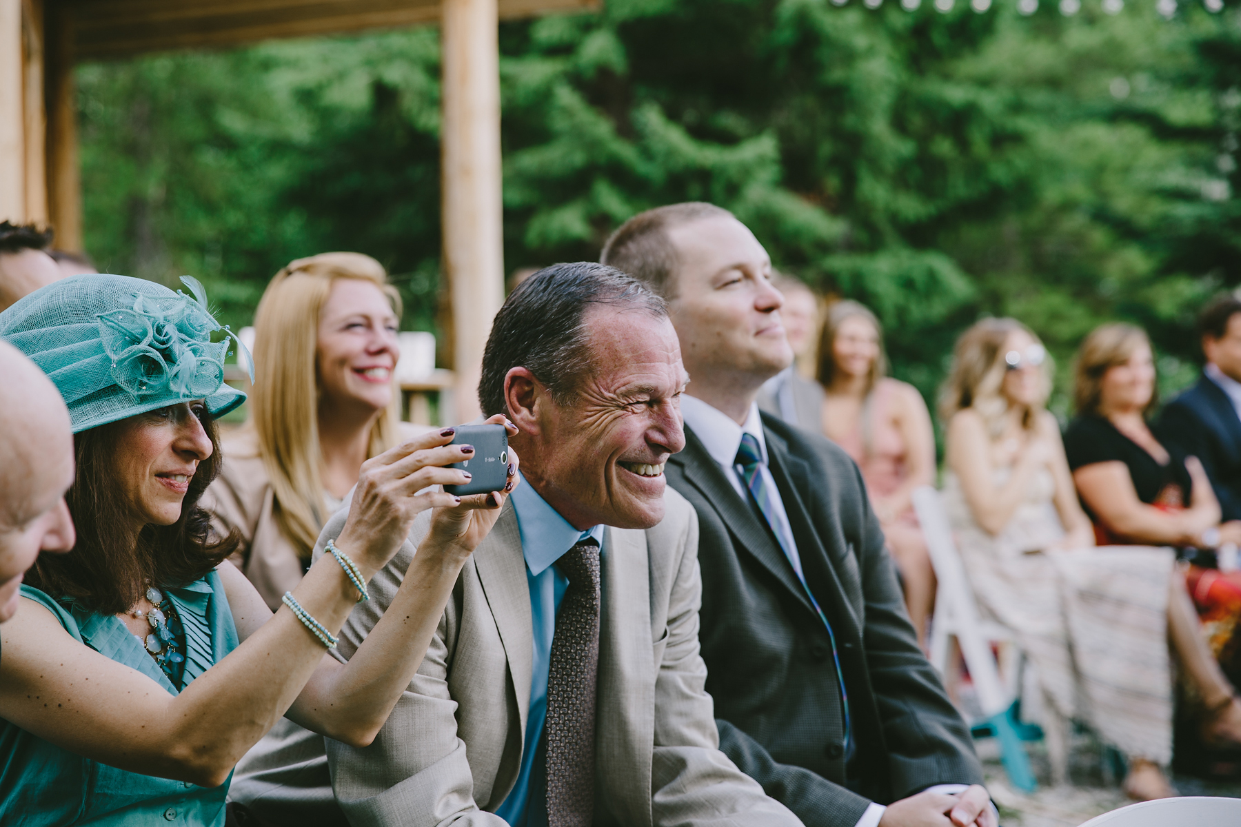 Rustic Outdoor Wedding-99