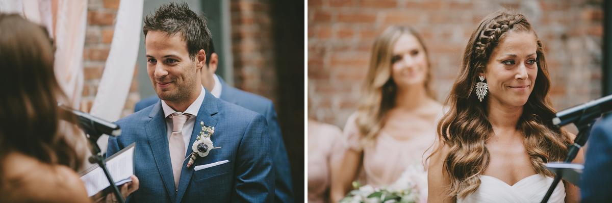 Wythe Hotel Wedding 151