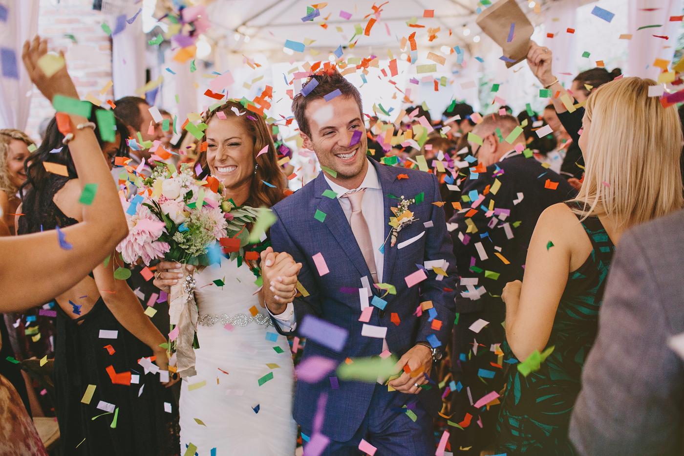 Wythe Hotel Wedding 166