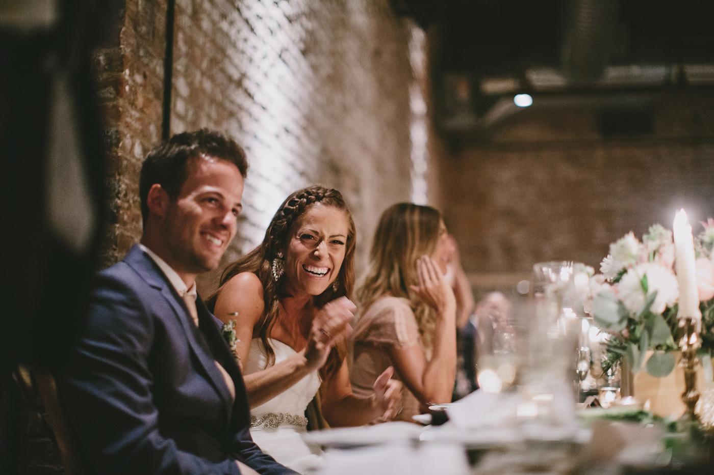 Wythe Hotel Wedding 238