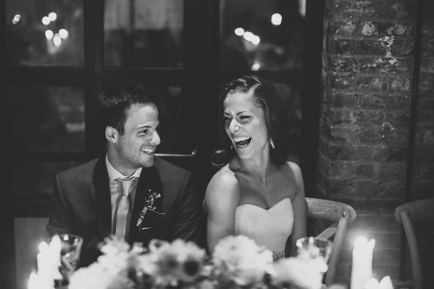 Wythe Hotel Wedding 246