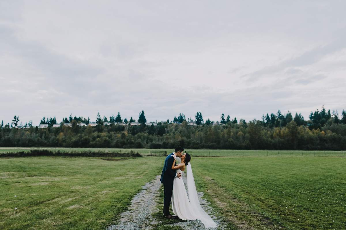 Washington Wedding Photographers 162