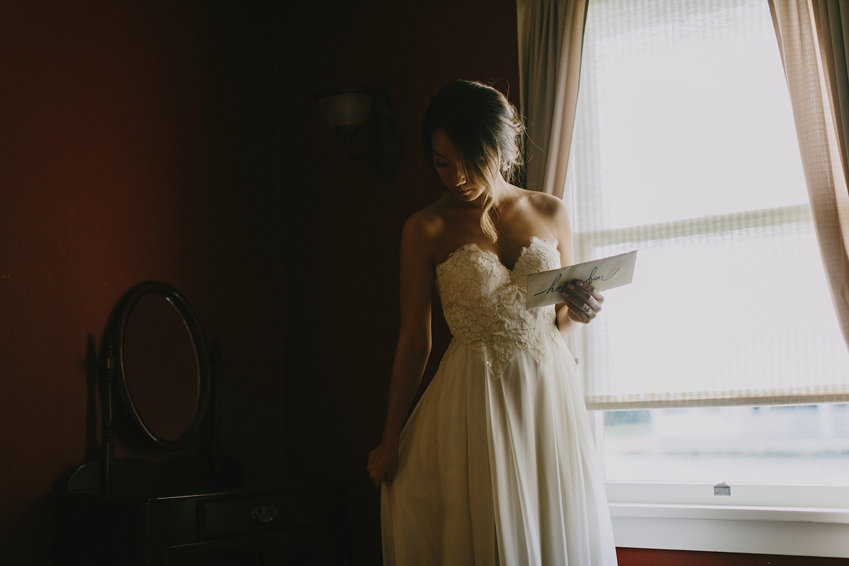Washington Wedding Photographers 48