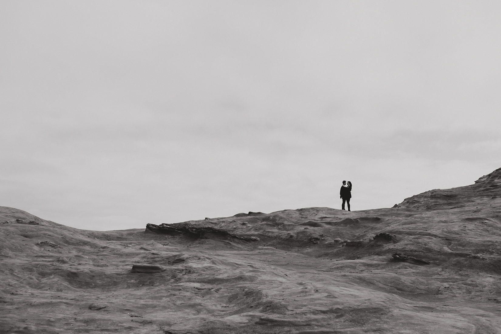 Oregon Coast Engagement-37
