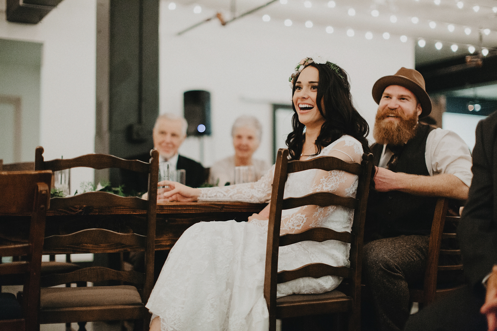 Urban Portland Wedding-150