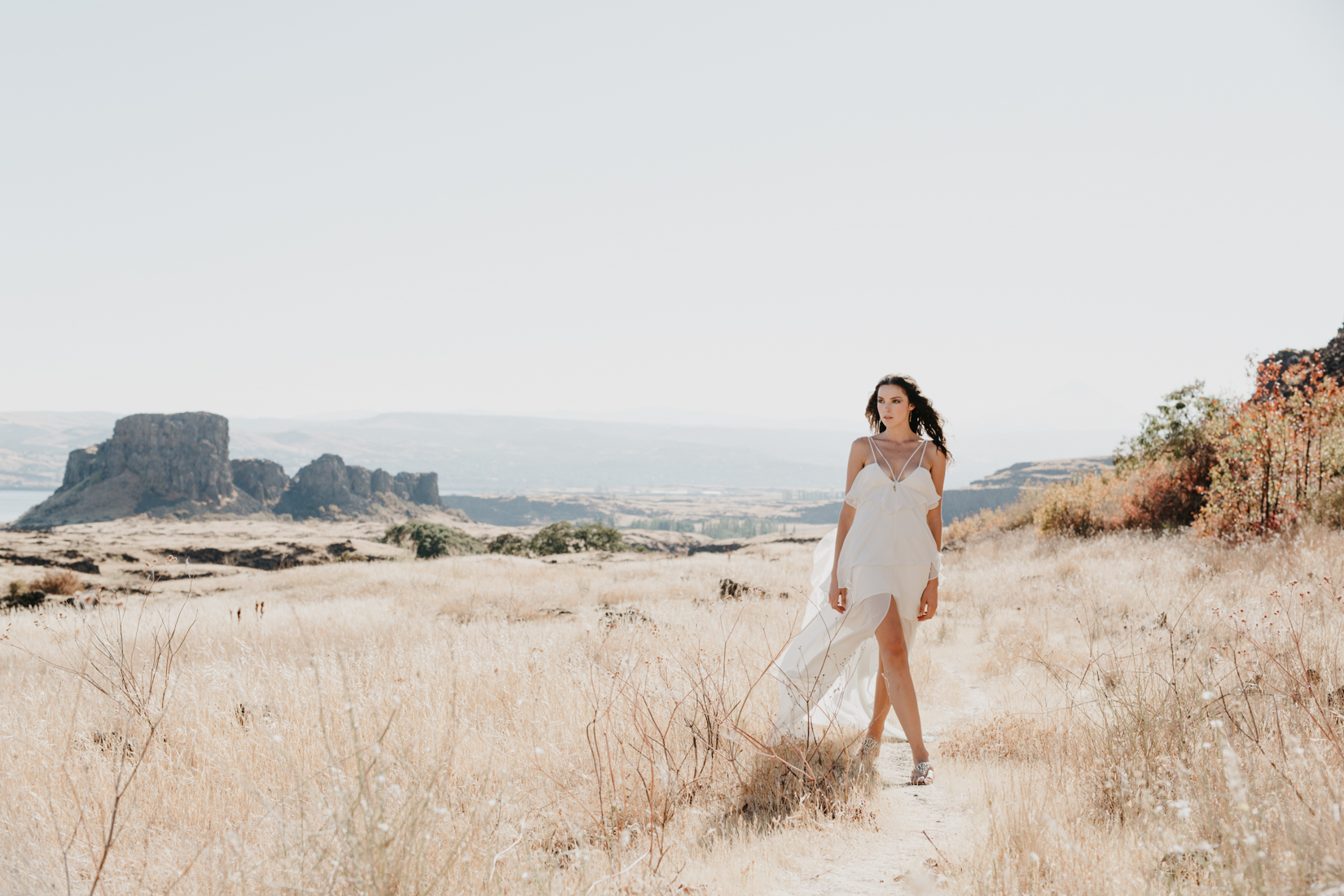 local portland dress designers new bridal collection