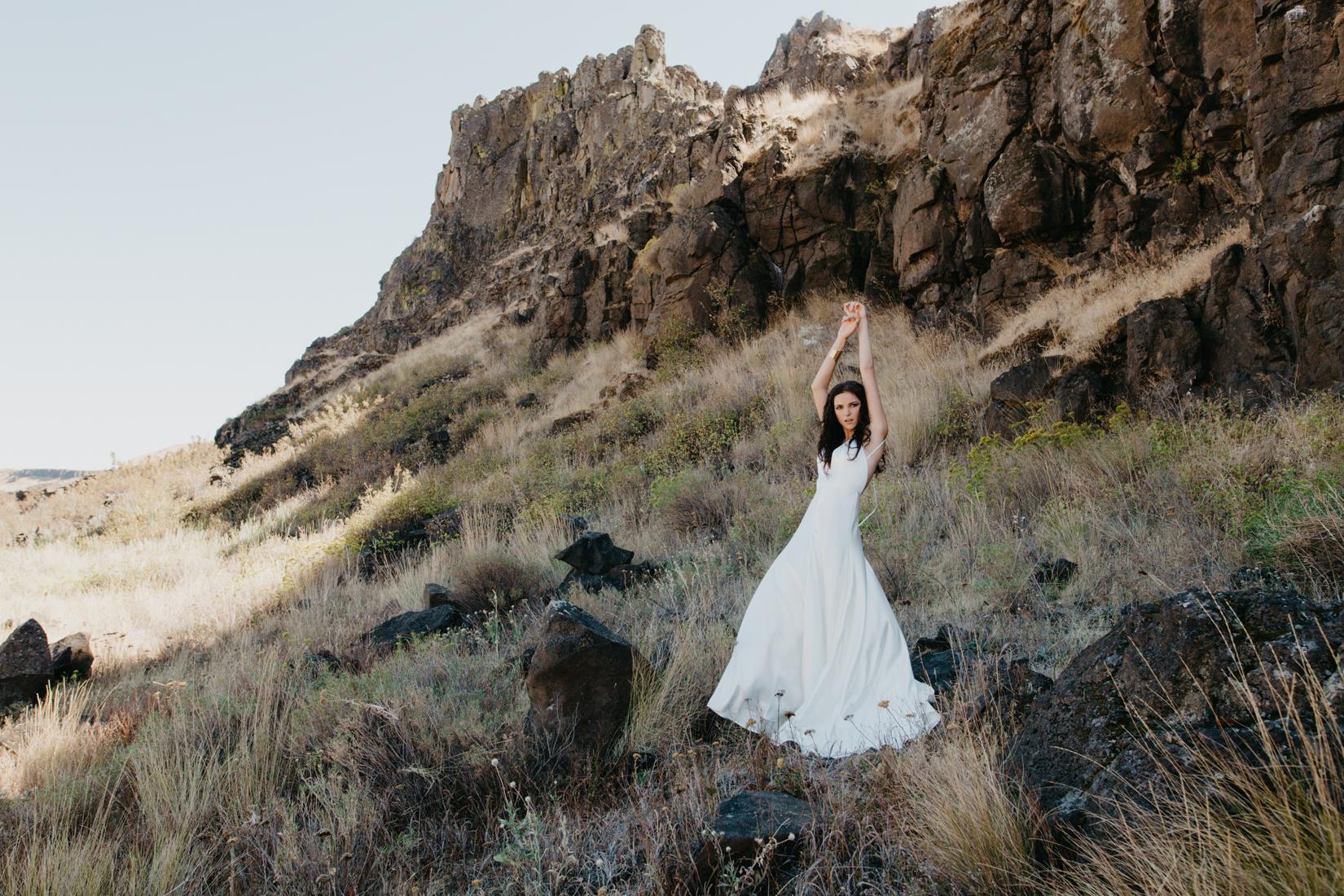 Portland Wedding Dress-18