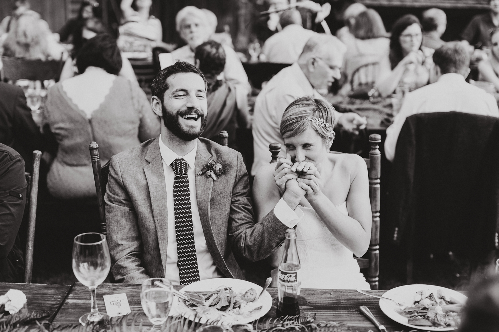 Wes Anderson Themed Wedding-117