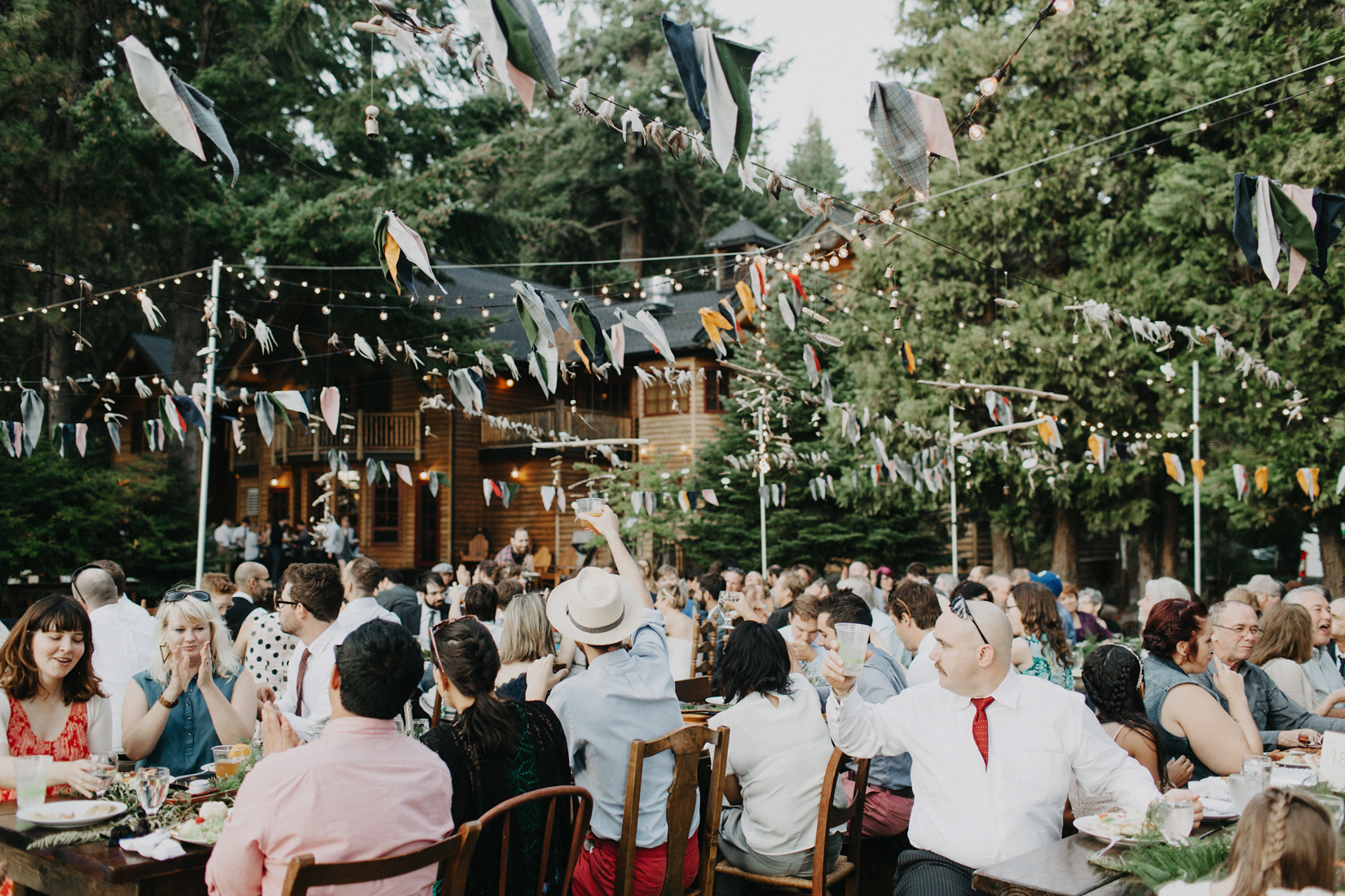 Wes Anderson Themed Wedding-118