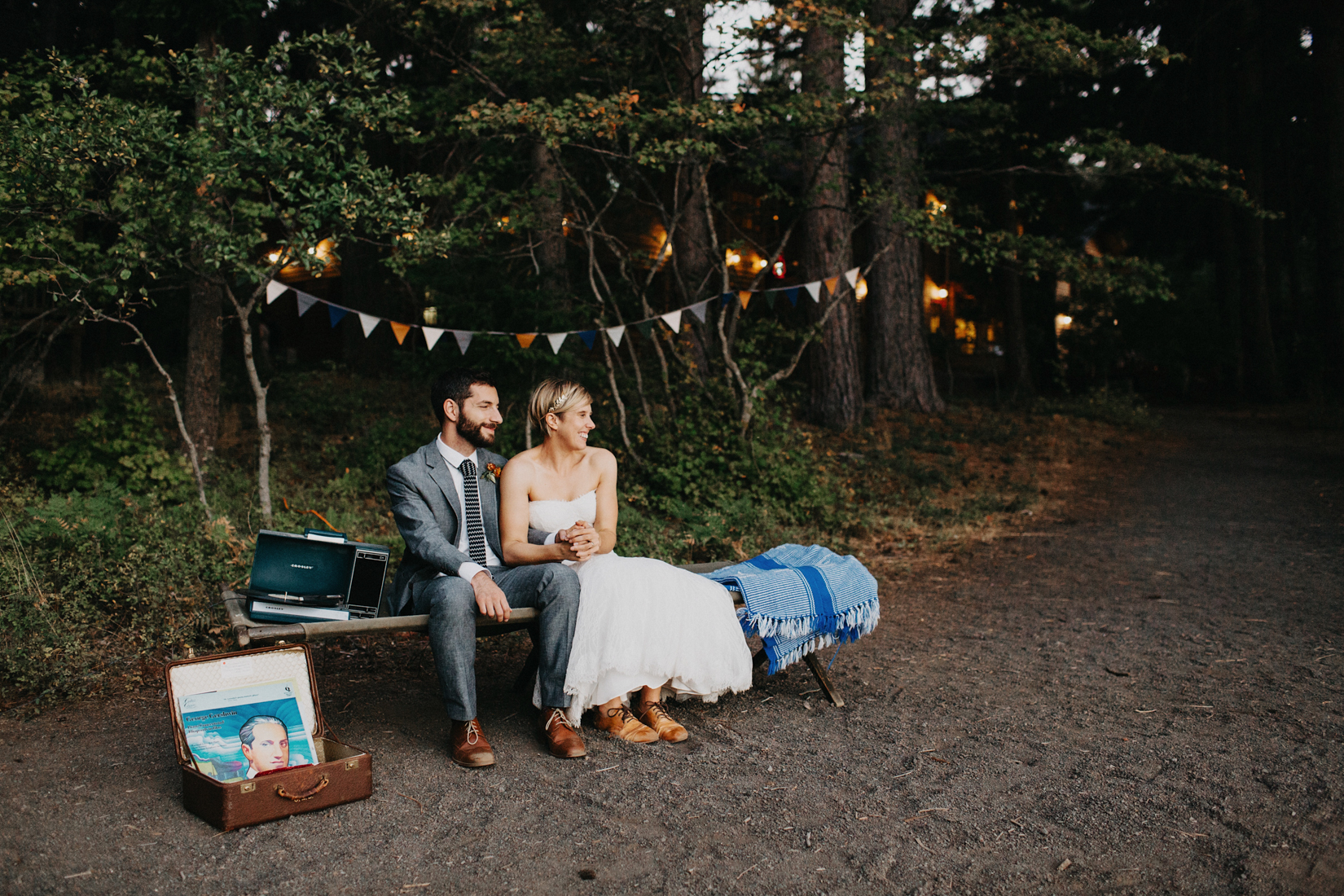 Wes Anderson Themed Wedding-151