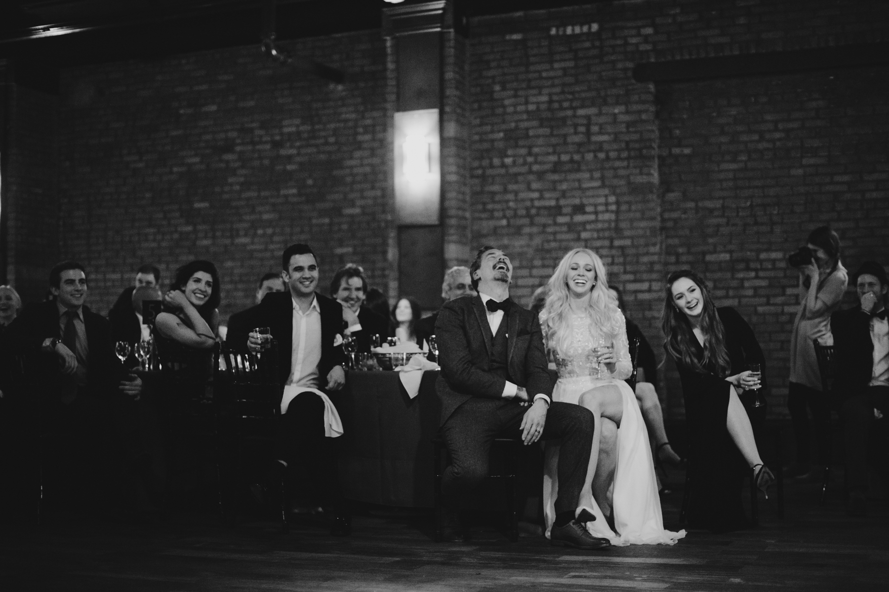 Brooklyn Wedding Photographer-128