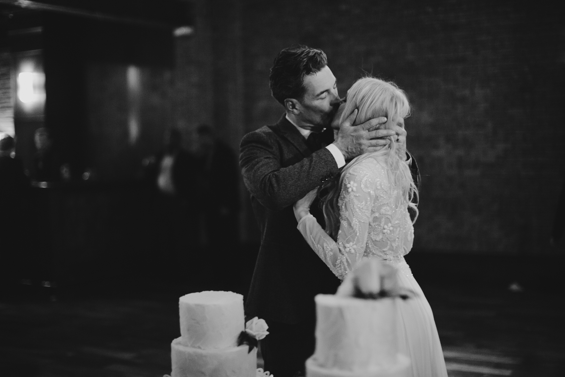 Brooklyn Wedding Photographer-131