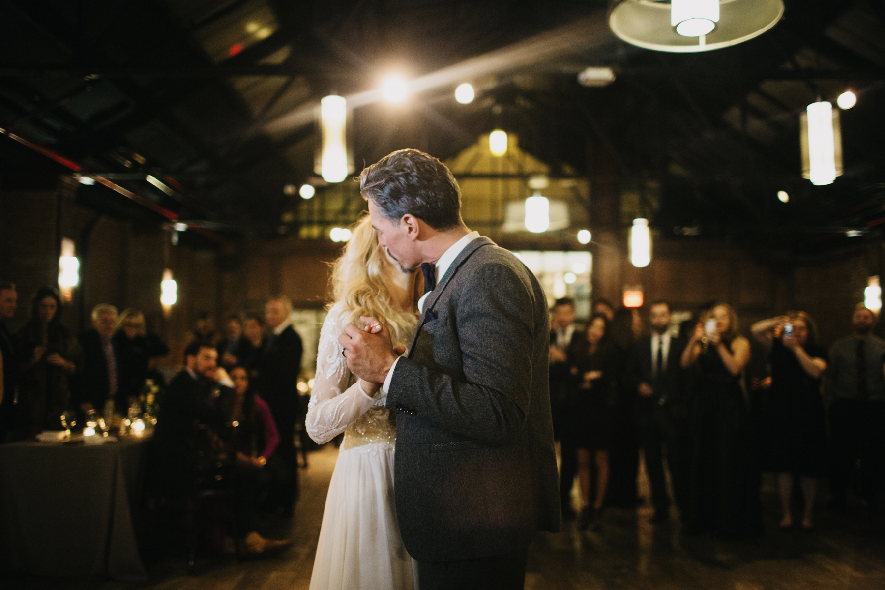 Brooklyn Wedding Photographer-139