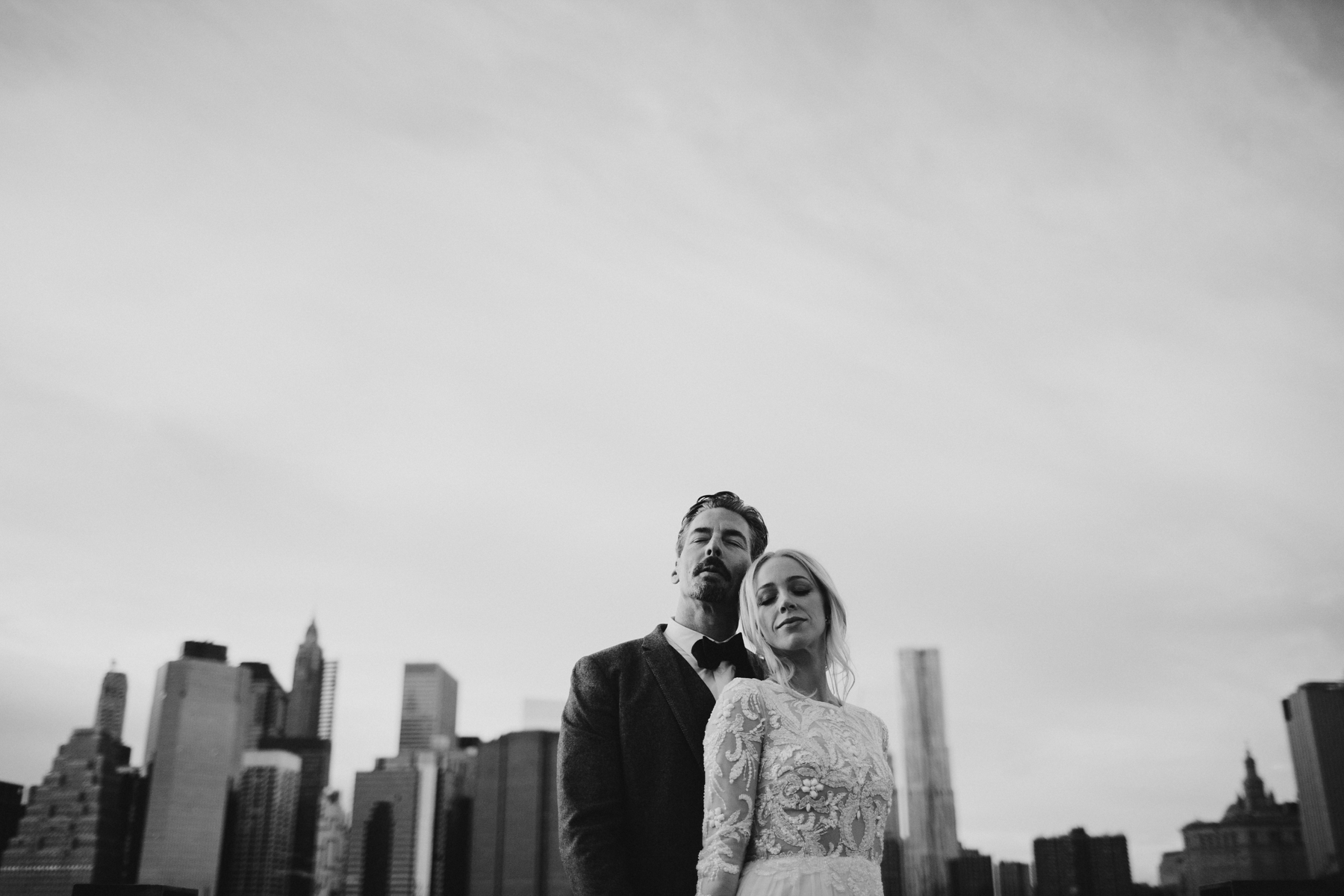 Brooklyn Wedding Photographer-85