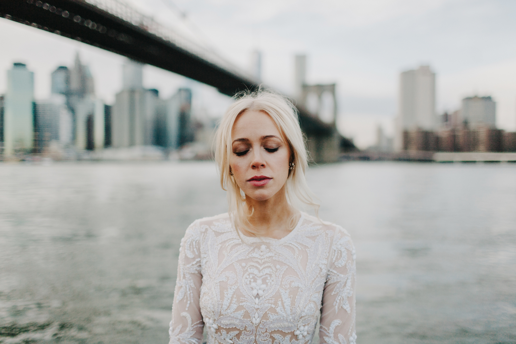 Brooklyn Wedding Photographer-87