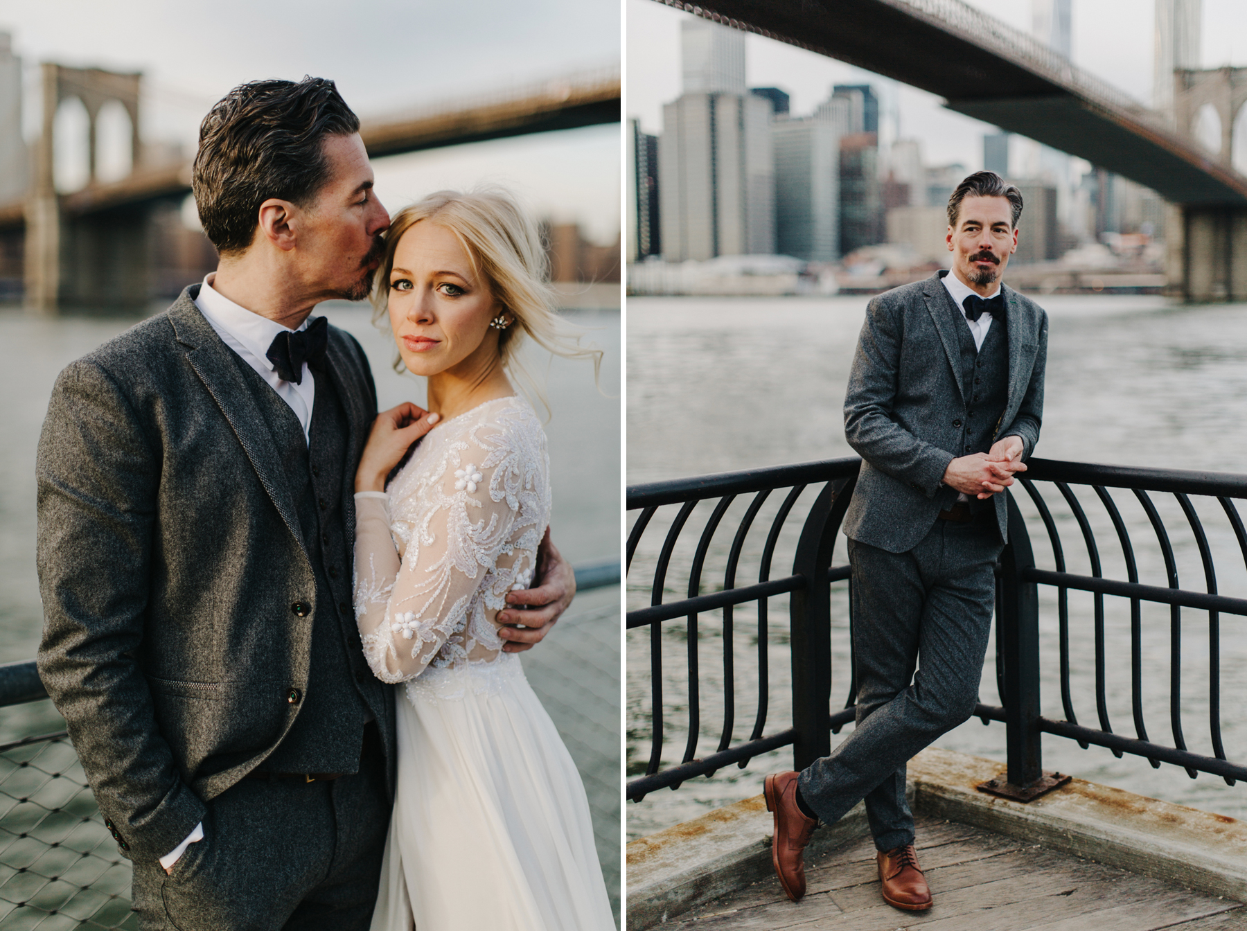 Brooklyn-Wedding-Photos001
