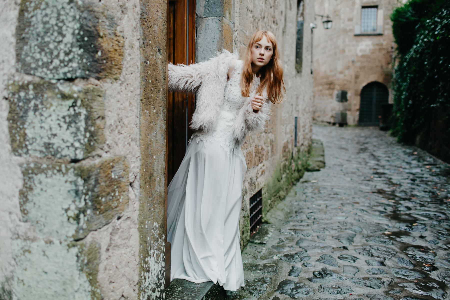 Italy Wedding Photos-3