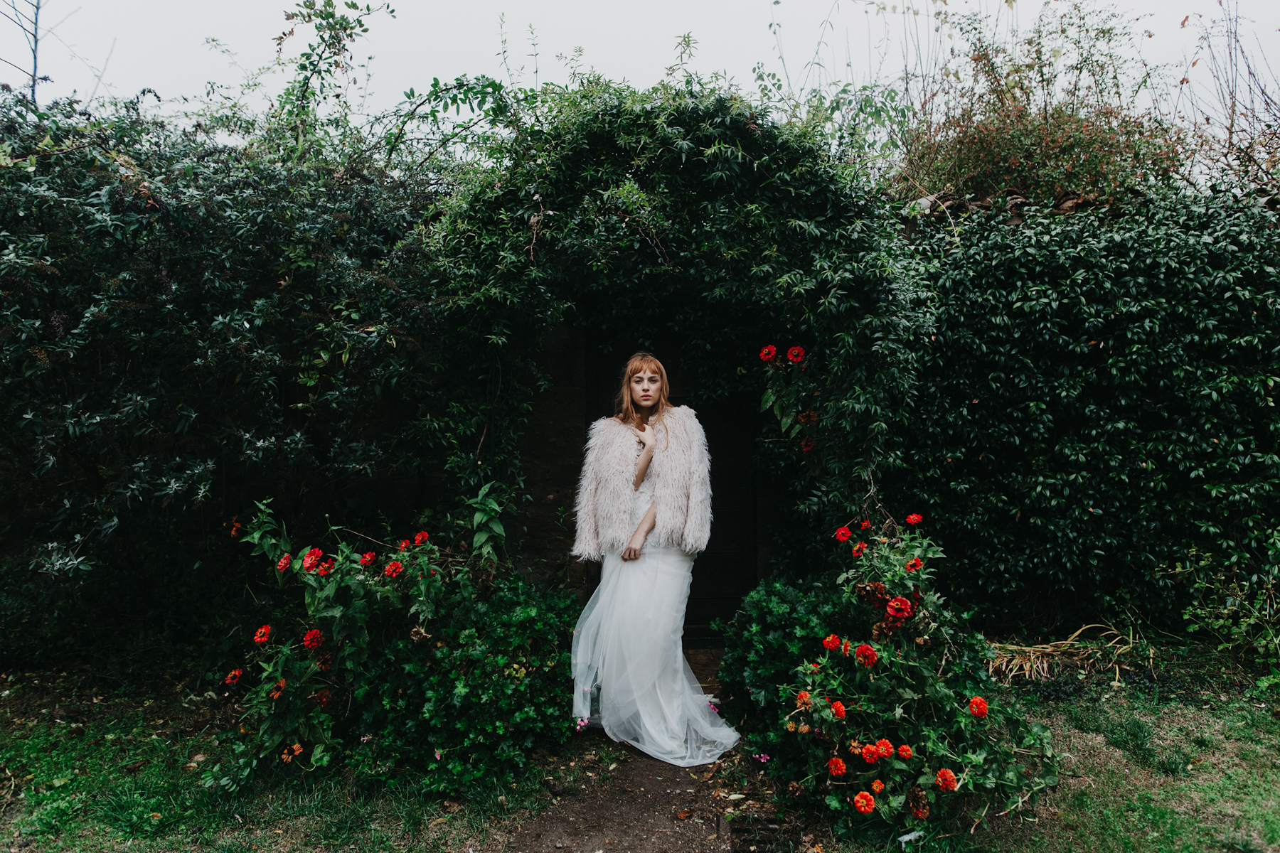 Italy Wedding Photos