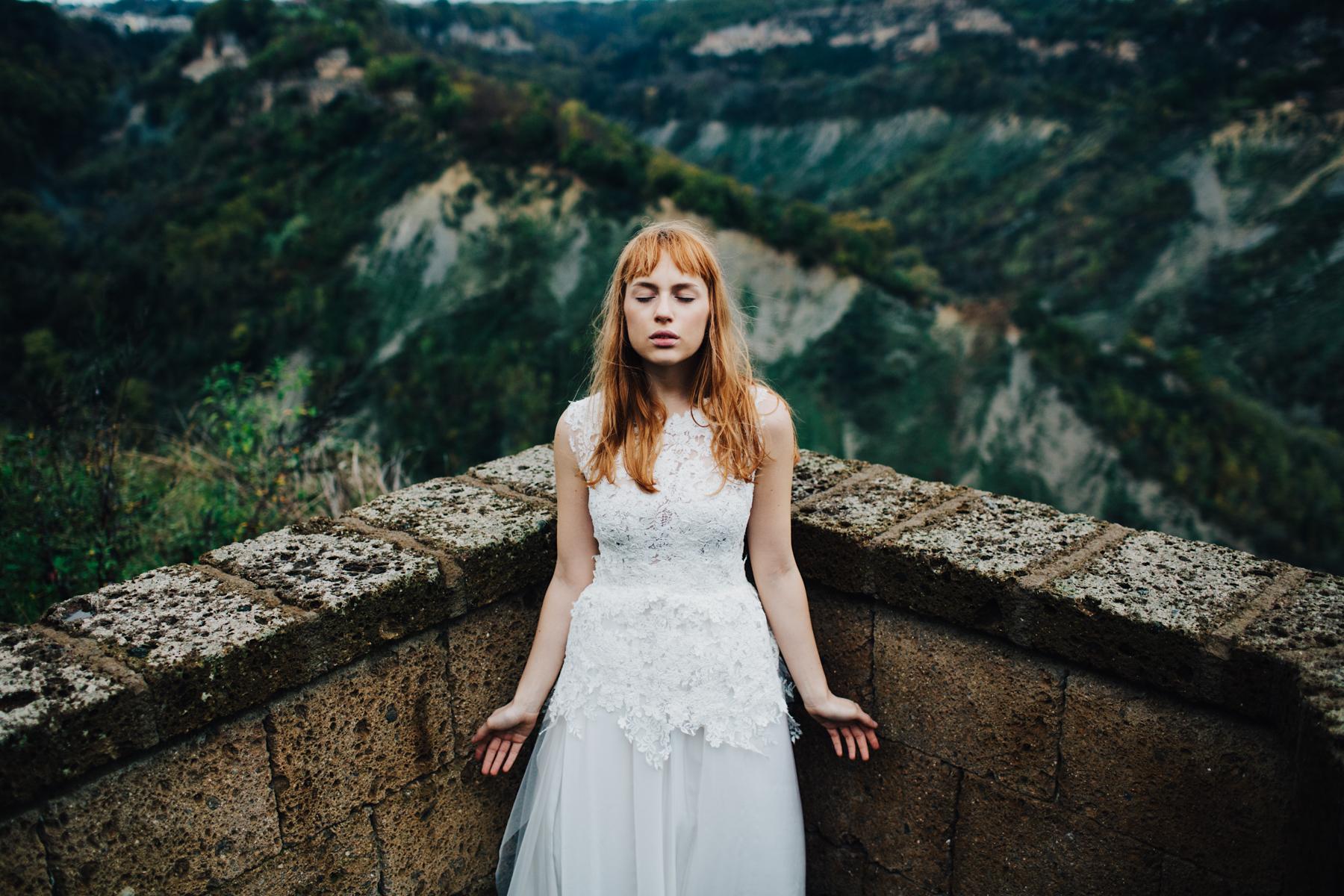 Italy Wedding Photos-55