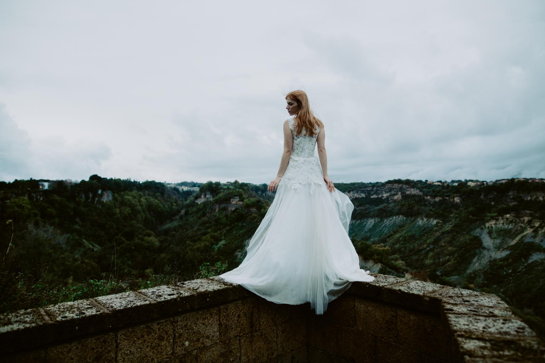 Italy Wedding Photos-66