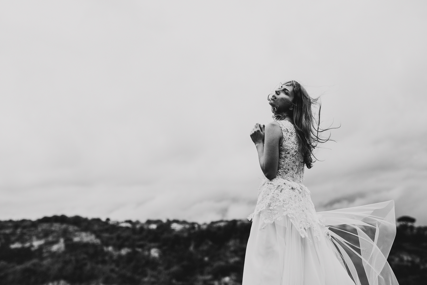 Italy Wedding Photos-69