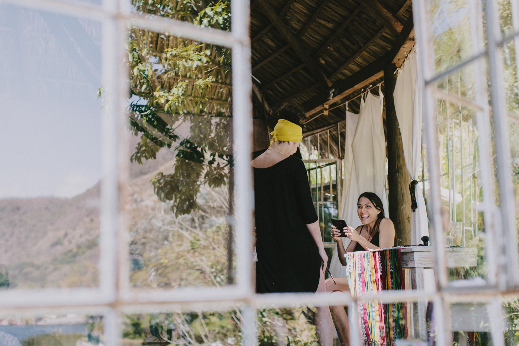 Guatemala Wedding-023